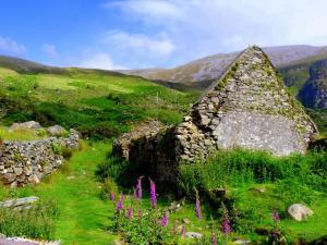 Ireland_752_sat.261142359_large