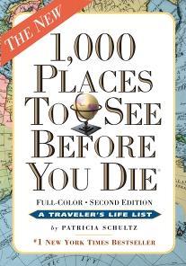 Thumbnail_1000_Places